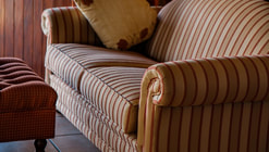 Upholstery Cleaning Waterloo Kitchener