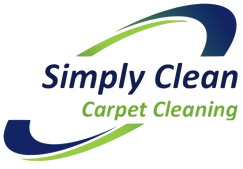 simply clean carpet cleaning