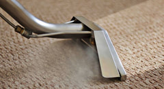 Carpet Steam Cleaning kitchener waterloo